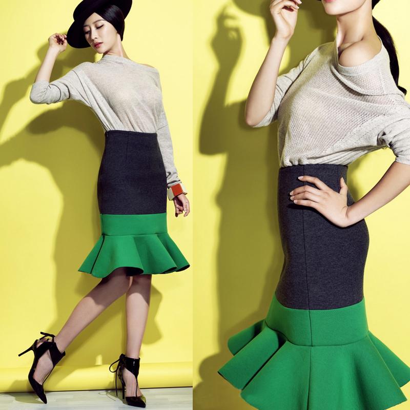 Gợi ý lần hẹn đầu tiên 4 loại trang phục nên mặc trong trong mùa xuân