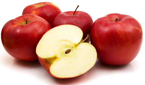 Kết quả hình ảnh cho quả táo lê