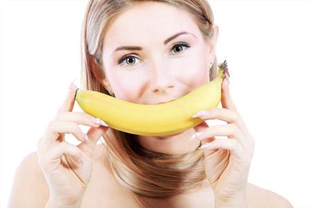 Bật mí 3 cách giúp bạn giảm mỡ bụng hoàn hảo