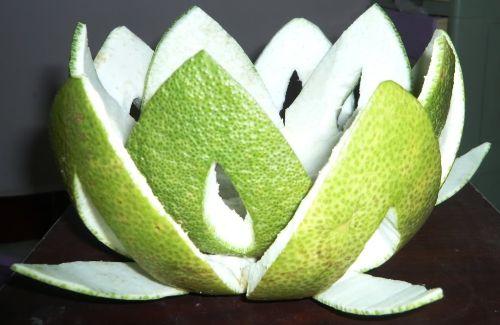 Image result for công dụng của vỏ bưởi