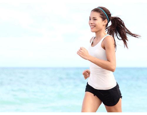 Mách bạn 4 lưu ý cần phải biết khi tập thể dục giảm cân