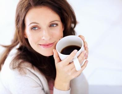 Buổi sáng nên ăn uống như thế nào để giảm cân hiệu quả