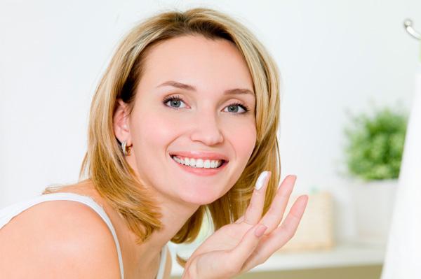 Điểm danh 5 thành phần trong mỹ phẩm cực kỳ có lợi cho làn da