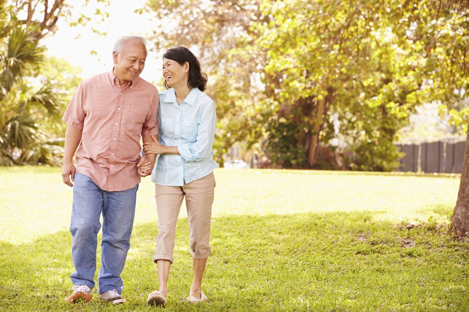 Image result for người lơn tuổi