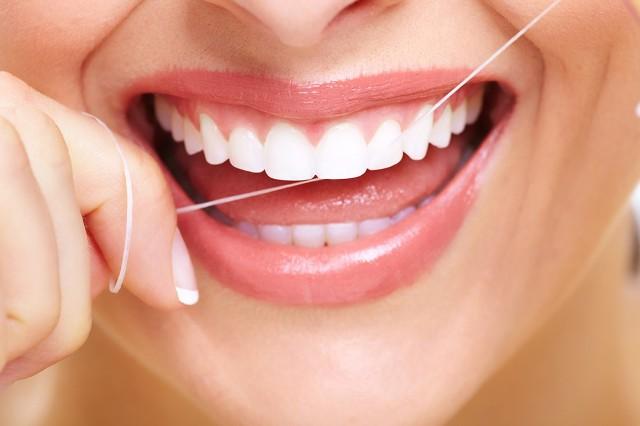 Kết quả hình ảnh cho ngăn ngừa bệnh sâu răng