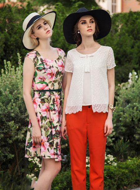 Mách bạn các món đồ thời trang giúp bạn trẻ theo thời gian