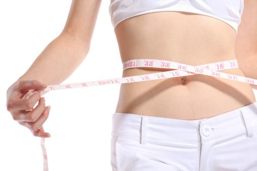 Kết quả hình ảnh cho giảm cân