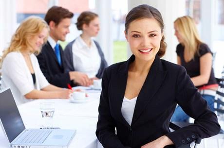 3 phương pháp giảm cân nhanh cho dân văn phòng