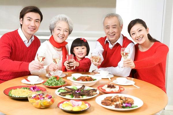Image result for Gia đình như một tế bào của xã hội,