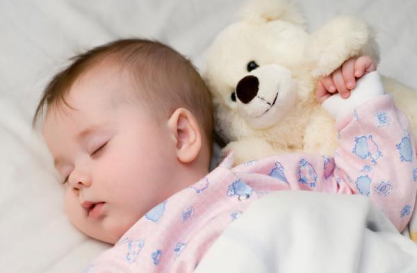 Kết quả hình ảnh cho trẻ ngủ