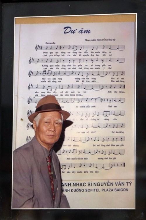 nhạc sĩ nguyễn văn tý 6