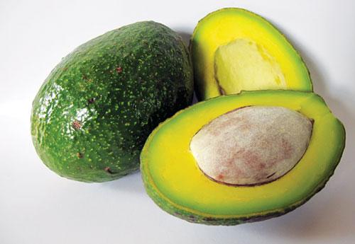 Những loại hoa quả không thể ăn được ngay sau khi mua về
