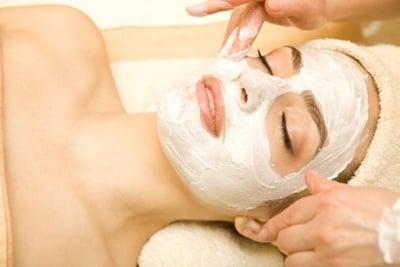 2 loại mặt nạ cung cấp dưỡng chất cho da vào ban đêm