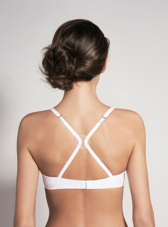 Mách phái đẹp bí quyết chọn áo ngực thoải mái phù hợp với cơ thể 4