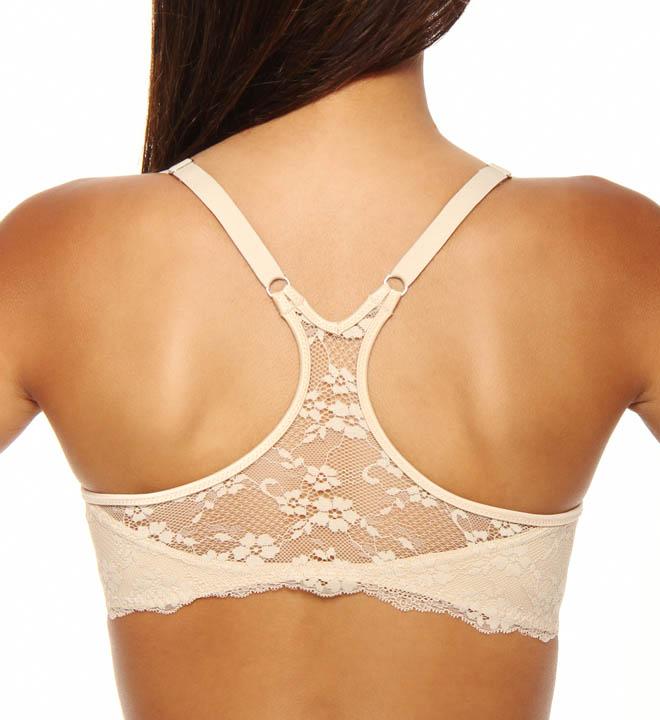Mách phái đẹp bí quyết chọn áo ngực thoải mái phù hợp với cơ thể 2