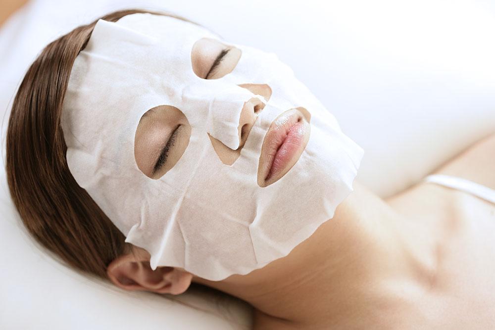 8 loại mặt nạ gây ảnh hưởng nghiêm trọng đến làn da và sức khỏe