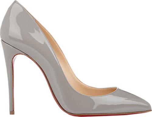 Phái đẹp nghiêng ngả với giày cao gót Christian Louboutin 15