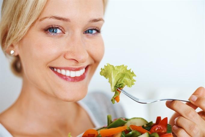 3 cách giảm mỡ bụng tại nhà không gây hại cho sức khỏe