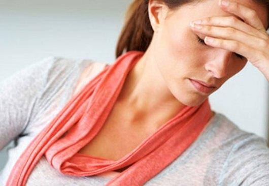 Dấu hiệu nhận biết sớm bệnh đột quỵ và phương pháp điều trị