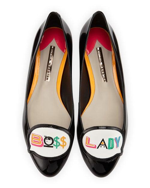 Giày cao gót ngọt ngào lấy cảm hứng từ búp bê barbie 12