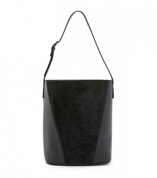Mẫu túi xách mùa thu ai cũng nên có trong tủ đồ 12