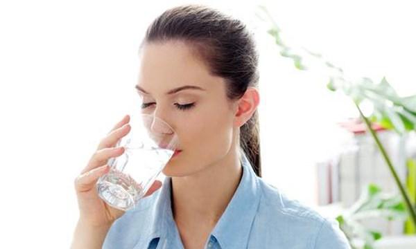 Kết quả hình ảnh cho cơ thê thiếu nước