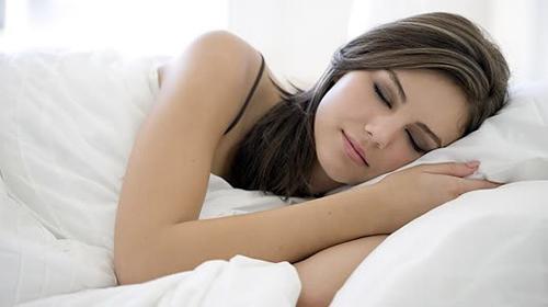Thói quen buổi sáng giúp bạn luôn trẻ và khỏe đẹp