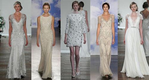 Nhãn hiệu váy cưới nào được lòng phái đẹp nhất? 4