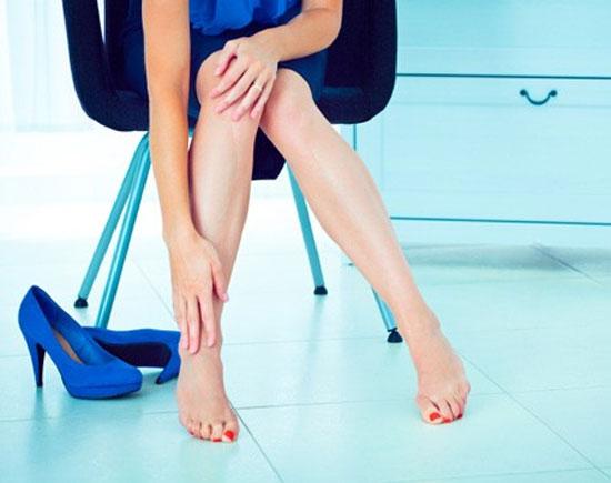 """Résultat de recherche d'images pour """"giày chật"""""""