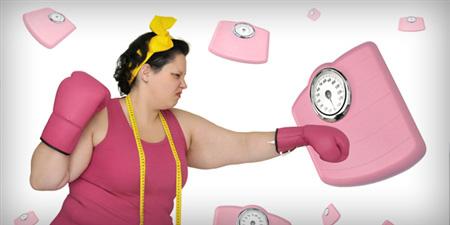 Nếu muốn giảm cân, phải tuyệt đối ghi nhớ những điều dưới đây