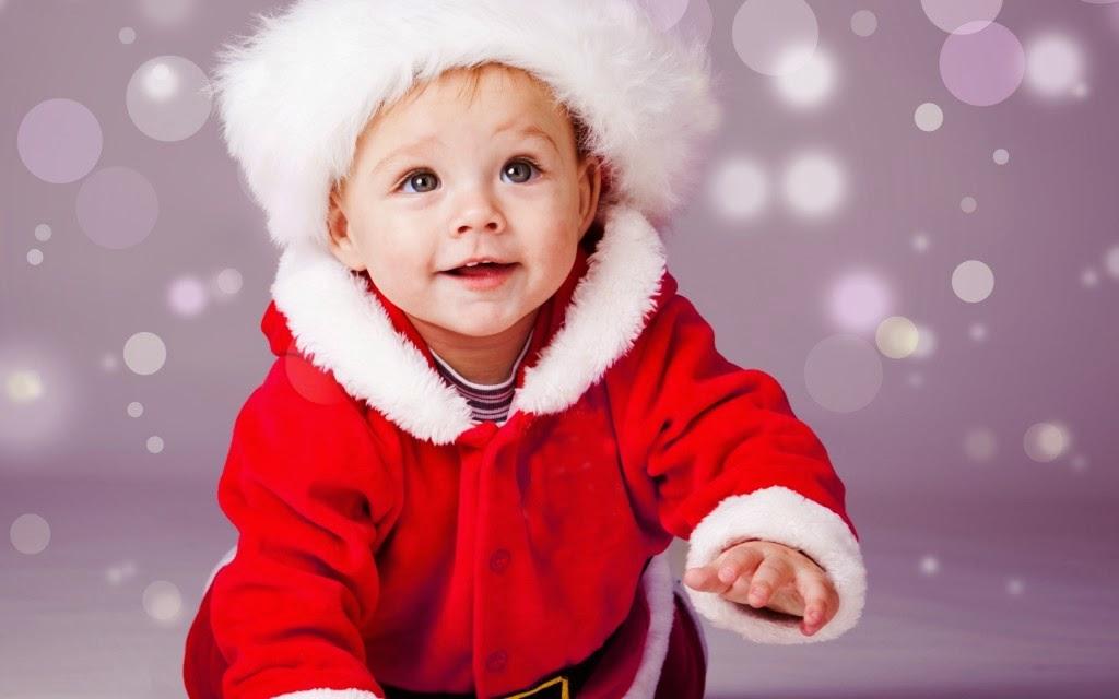 Tổng hợp những lời chúc Giáng sinh độc đáo, ý nghĩa