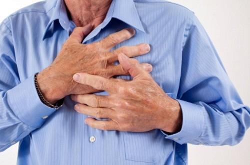 nguyên nhân và cách phòng tránh nhồi máu cơ tim