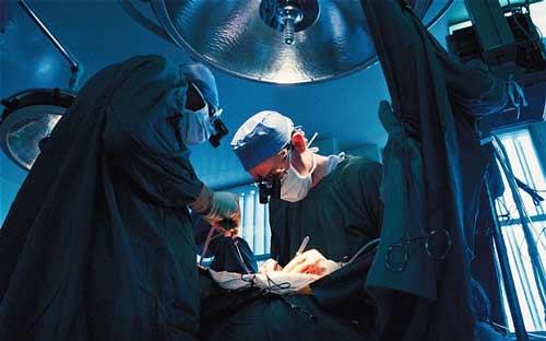 Kết quả hình ảnh cho hiến nội tạng