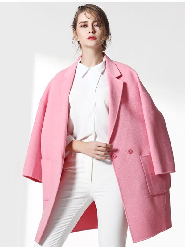 Cách bảo quản quần áo theo từng chất liệu