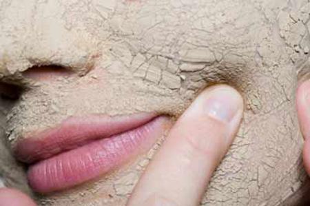 Bạn đã dưỡng ẩm cho da trong mùa đông đúng cách?