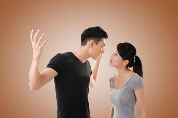7 lời khuyên khiến mối quan hệ ngày càng tệ
