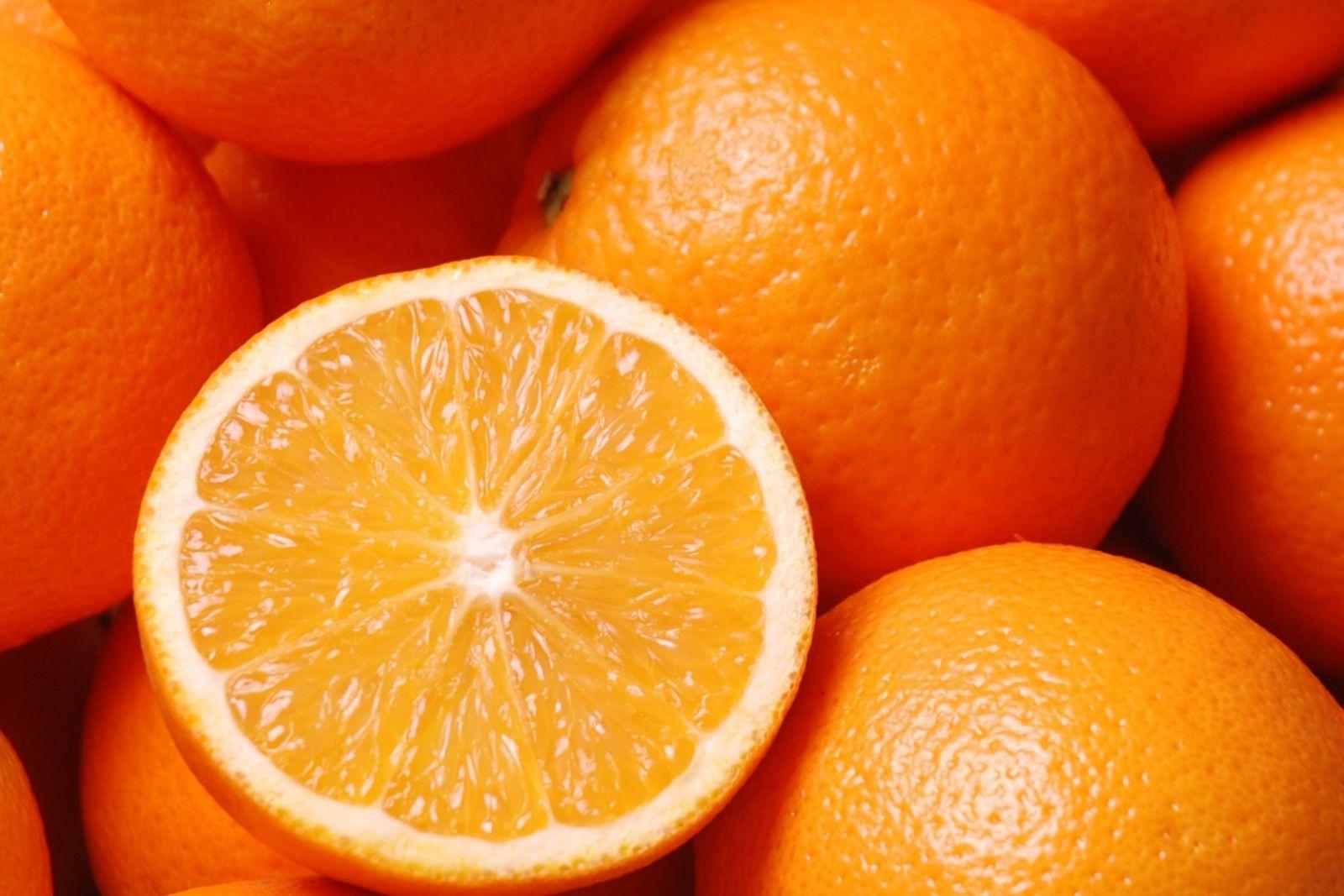 10 loại thực phẩm cho người bị cao huyết áp tốt nhất