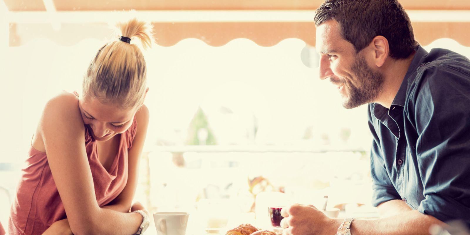 8 câu nói kinh điển của đàn ông khiến phụ nữ mềm lòng