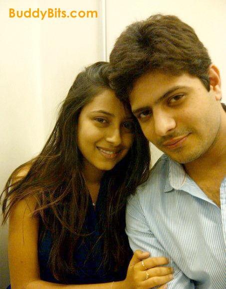 Quà khứ yêu đương phức tạp của cô dâu 8 tuổi Anandi 2