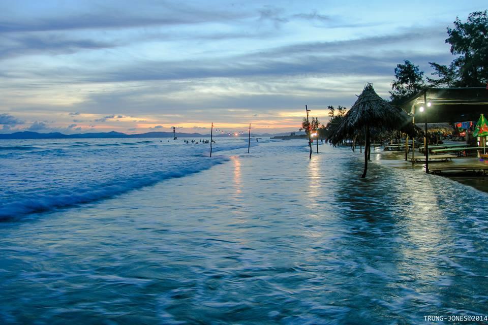 Những bãi biển tuyệt đẹp Baibiencoto-phunutodayvn