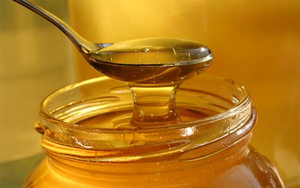 Những lưu ý khi giảm cân bằng mật ong nước ấm