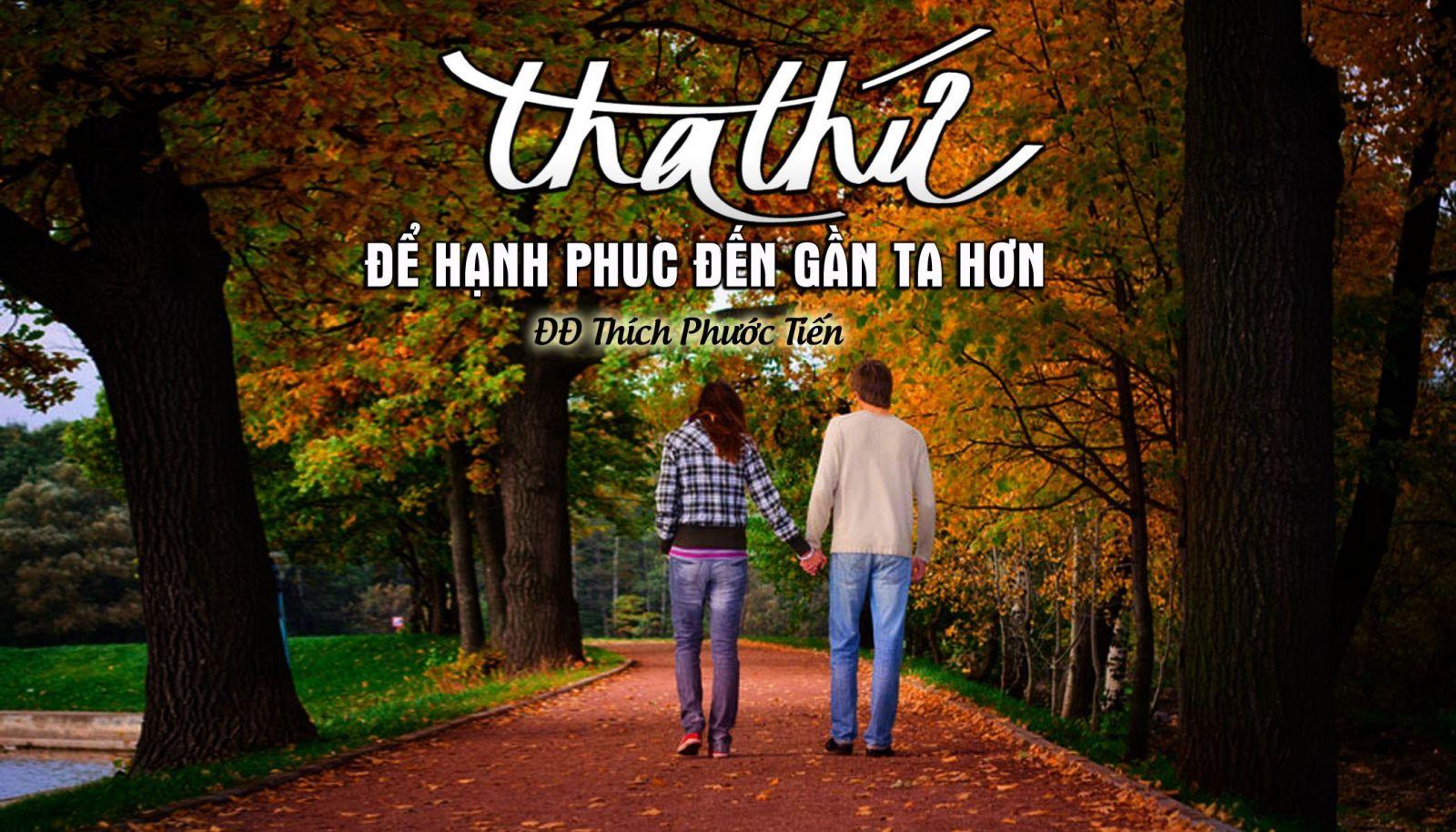 nhat-dinh-phai-tha-thu-cho-6-nguoi-nay-de-an-yen-den-het-doi2%20phunutoday_vn