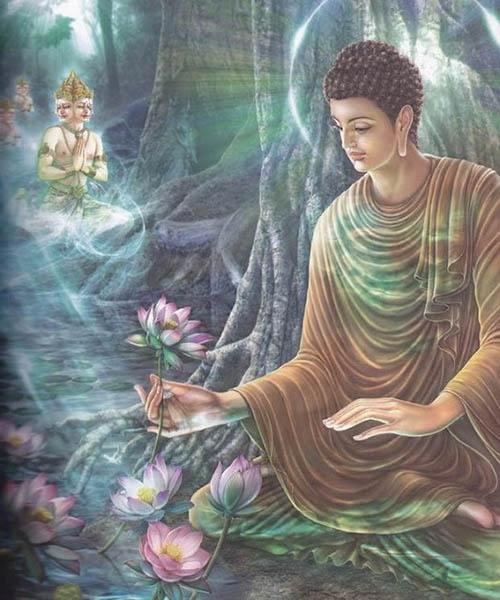 Phật dạy: 10 việc không đáng làm nhất trong cuộc đời này