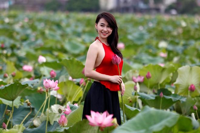http://media.phunutoday.vn/files/upload_images/2016/04/15/nhung-dia-diem-chup-anh-dep-o-ha-noi-4-phunutoday_vn.jpg