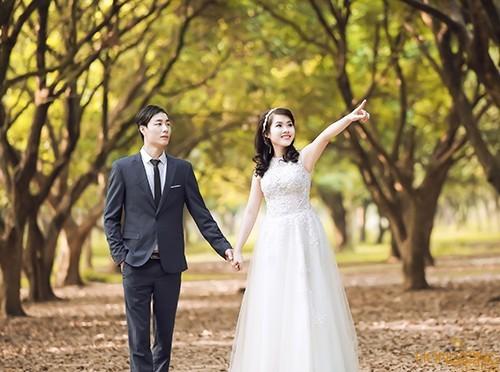http://media.phunutoday.vn/files/upload_images/2016/04/15/nhung-dia-diem-chup-anh-dep-o-ha-noi-9-phunutoday_vn.jpg