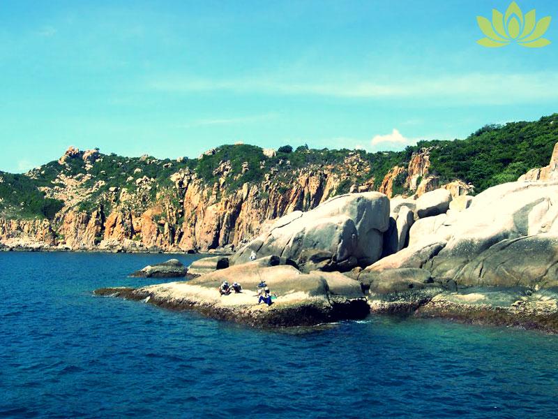 9 địa điểm cực đẹp mà đảm bảo vắng vẻ trong kỳ nghỉ 30/4