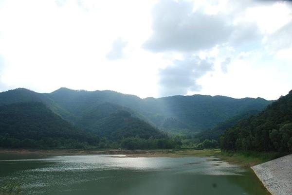 Top 6 điểm du lịch gần Hà Nội cho dịp 30-4 2