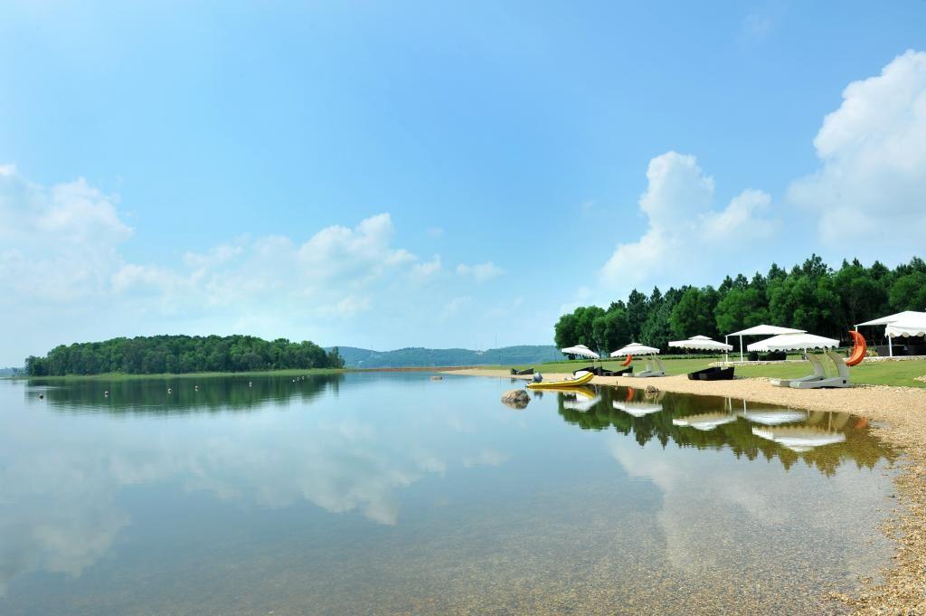 Top 6 điểm du lịch gần Hà Nội cho dịp 30-4 6