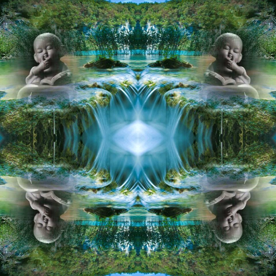 - ph E1 BA ADt 20120 - Lạy Phật thành tâm, sao nhiều người vẫn gặp khổ nạn?