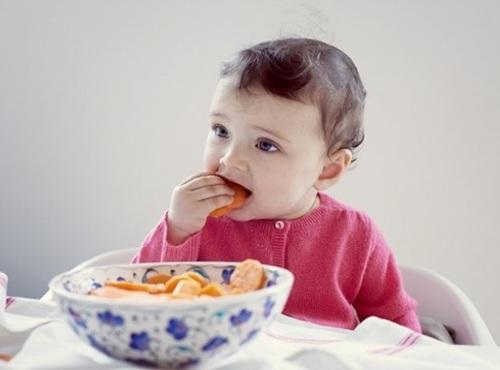 Kết quả hình ảnh cho dinh dưỡng bé 3 tuổi